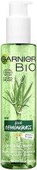 Garnier Bio Lemongrass Detox Gel Wash -