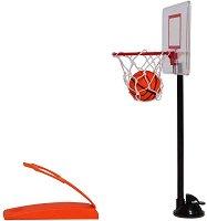 """Мини баскетбол - От серията """"Tiger Tribe"""" -"""