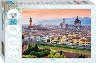 """Флоренция - От колекцията """"Travel"""" - продукт"""