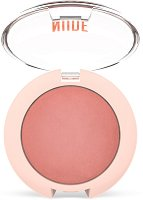 Golden Rose Nude Look Face Baked Blusher - червило