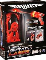 Кола с лазер - Zero Gravity - играчка