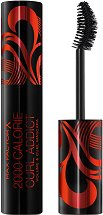 Max Factor 2000 Calorie Curl Addict Mascara - продукт