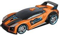 Spark Racer - играчка