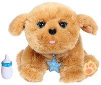 Кученцето Снъгълс - играчка