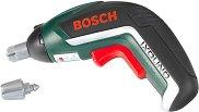"""Винтоверт - Bosch - Детска играчка от серията """"Bosch-mini"""" -"""