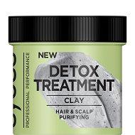 Syoss Detox Treatment Clay - продукт
