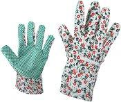 Градински ръкавици - Avocet