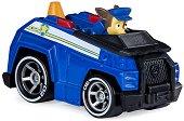 """Чейс - Детска играчка от серията """"Пес патрул"""" - продукт"""