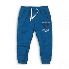 """Детски панталон - От серията """"MINOTI Basics"""" -"""