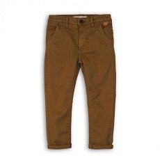 """Детски панталон - 100% памук от серията """"MINOTI Basics"""" -"""