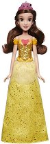"Бел - Кукла от серията ""Принцесите на Дисни""   - играчка"