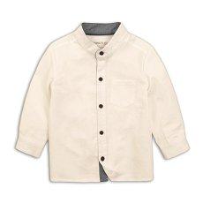 Детска риза - 100% памук -