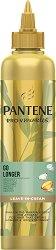 Pantene Pro-V Miracles Go Longer Leave In Cream - продукт