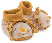 """Бебешки буйки - Лъвче - От серията """"Sous mon Baobab"""" -"""