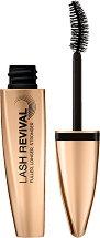Max Factor Lash Revival Mascara - продукт