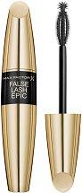 Max Factor False Lash Epic Mascara - шампоан