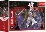 Съпротивата срещу Империята -