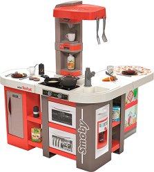 Детска кухня - Тефал XXL - играчка