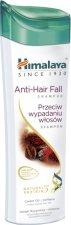 Himalaya Anti-Hair Fall Shampo - Шампоан против косопад - балсам