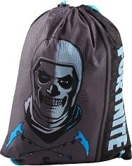 Спортна торба - Fortnite: Skull Trooper -