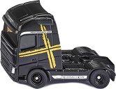 Volvo - FH16 - играчка