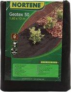 Геотекстилна подложка за мулчиране - Geotex