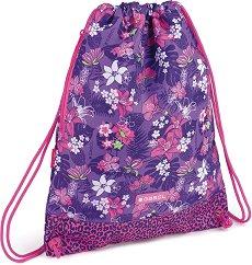Спортна торба - Gabol: Jasmine - раница