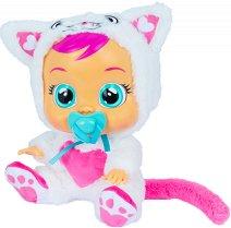 Cry Babies - Дейзи - кукла