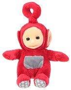 Телетъбис - По - Детска плюшена играчка -