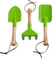 Ръчни градински инструменти - аксесоар