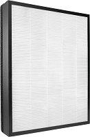 """Резервен филтър - NanoProtect HEPA FY3433/10 - За пречиствател за въздух """"AC4550/50"""" -"""