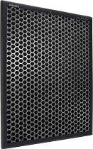 """Резервен филтър с активен въглен - AC FY2420/30 - За пречистватели за въздух от сериите """"2000"""", """"2000i"""" и пречистватели 2 в 1 от сериите """"3000"""" и """"3000i"""" -"""