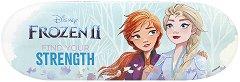 Детски комплект с гримове в метална кутия - Disney Frozen 2 -