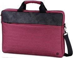 """Чанта за лаптоп 13.3"""" - Tayrona"""