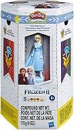Замръзналото кралство - играчка