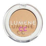 Lumene CC Color Correcting Concealer - продукт