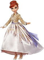 """Анна - Кукла от серията """"Замръзналото кралство 2"""" -"""