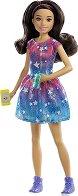 Барби детегледачка  - кукла