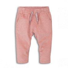 Детски джинси -