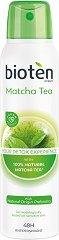 Bioten Matcha Tea 48H Antiperspirant -