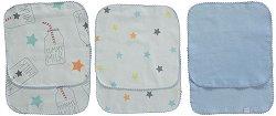 Памучни кърпи - продукт