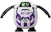 Робот - Tolkibot - Детска интерактивна играчка - играчка