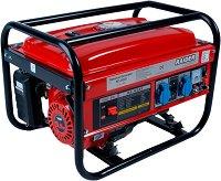 Бензинов генератор за ток - RD-GG02