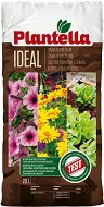Торфена смес за стайни и външни растения - Ideal - Разфасовка от 5, 10, 20, 50 или 80 l