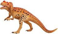 """Динозавър - Кератозавър - Фигурка от серията """"Праисторически животни"""" - фигури"""