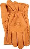 Градински ръкавици - Felco 703 - Размер L (20 cm)