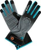 Градински ръкавици - Размер M