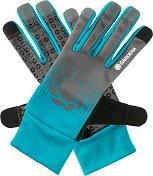 Градински ръкавици - Размер L