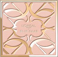L'Oreal Paris X Elie Saab Eyeshadow Palette - Палитра сенки за очи - продукт