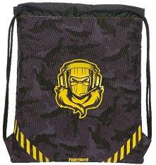 Спортна торба - Fortnite: Raptor -